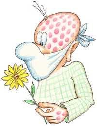 afbeelding allergie