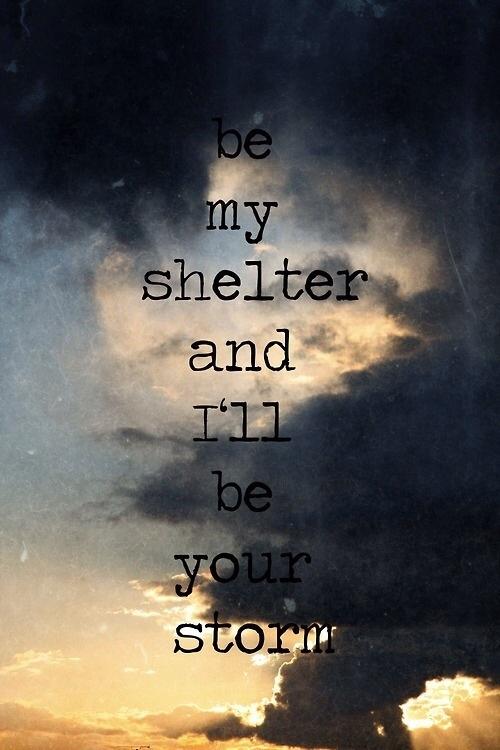quote storm