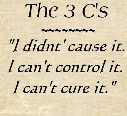 cause-control-cure
